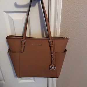 Michael Kors medium purse